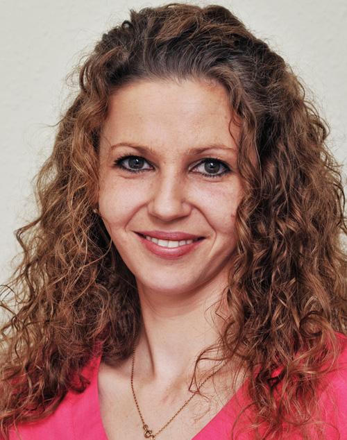 Jasmin Hoppe