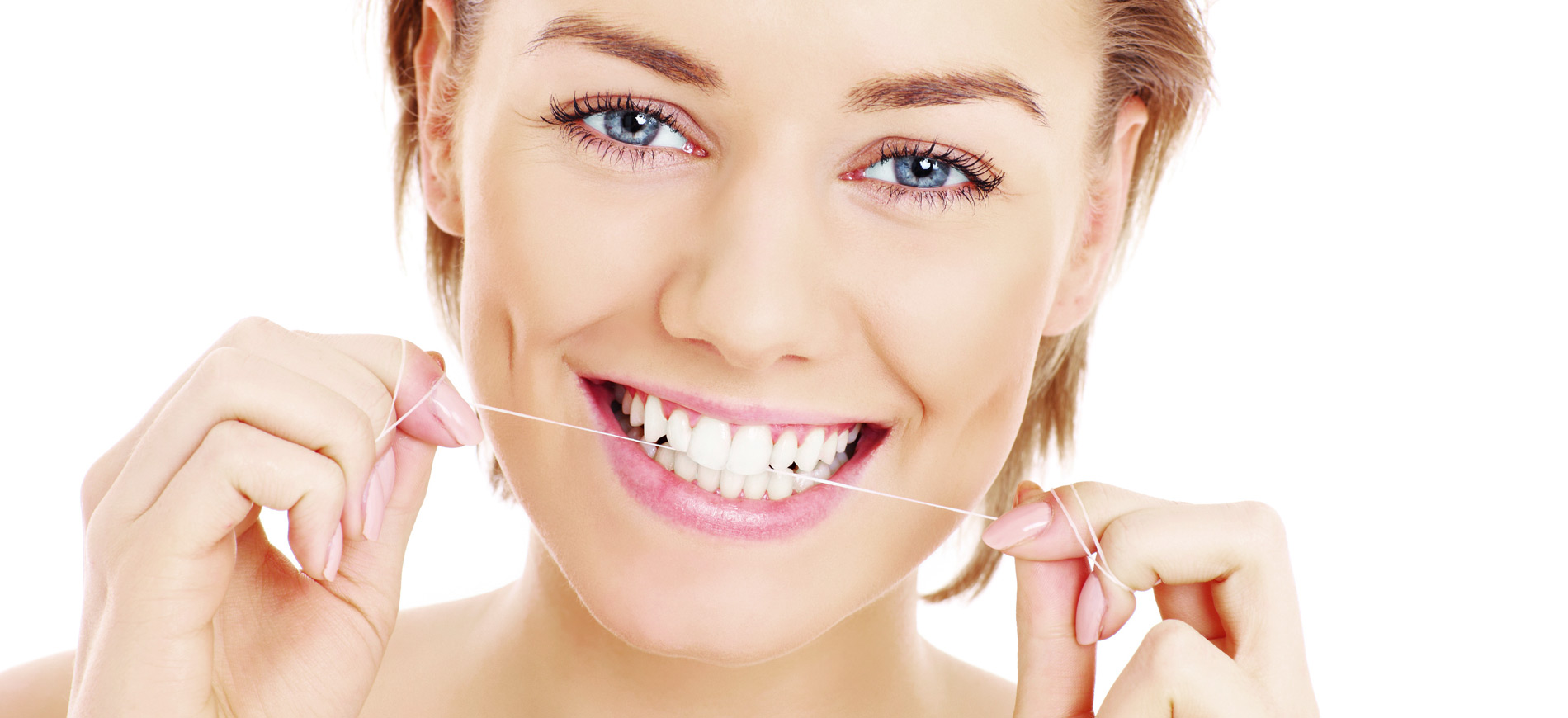 Zahnarzt Dr. Marco Eck - Konservierende Zahnheilkunde 1