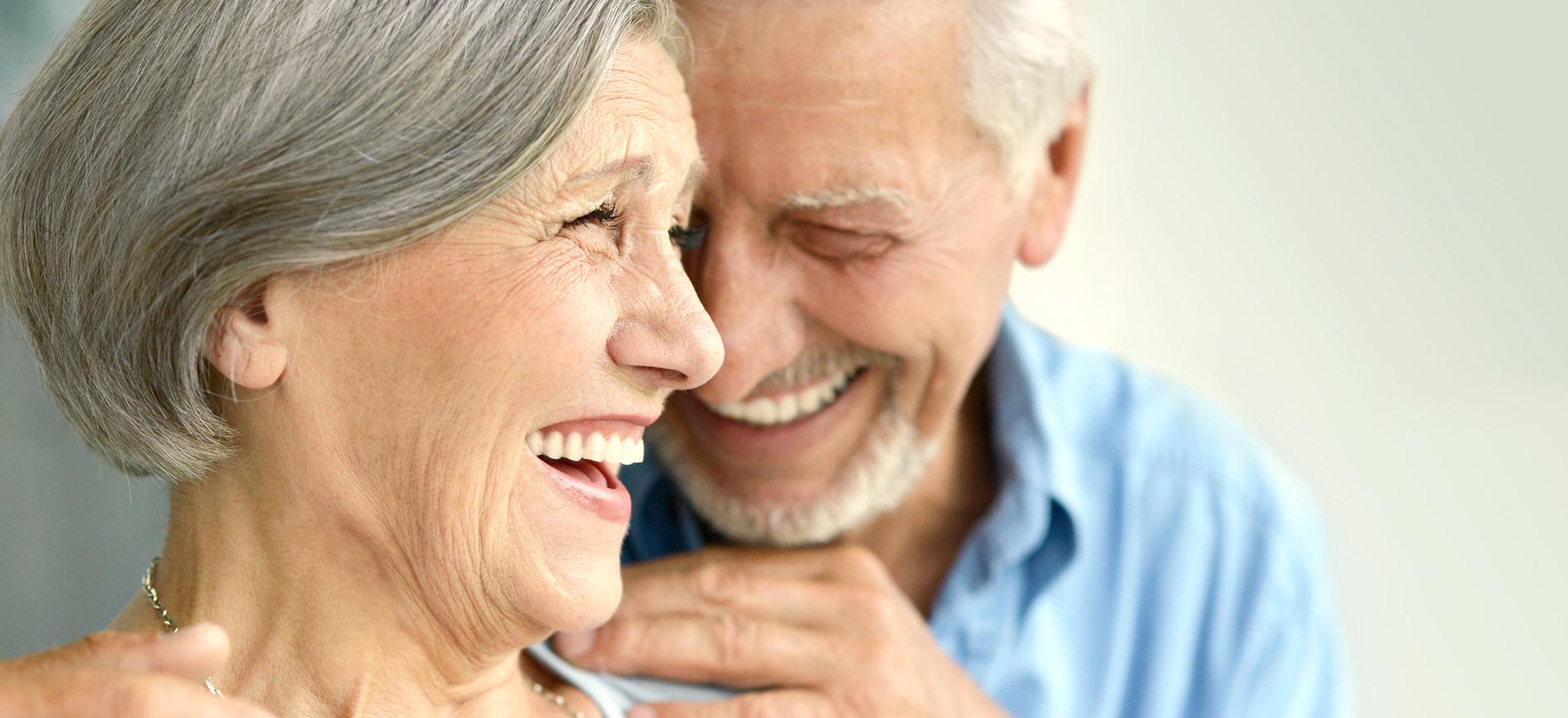 Zahnarzt Dr. Marco Eck - Prothetik – Zahnersatz 1