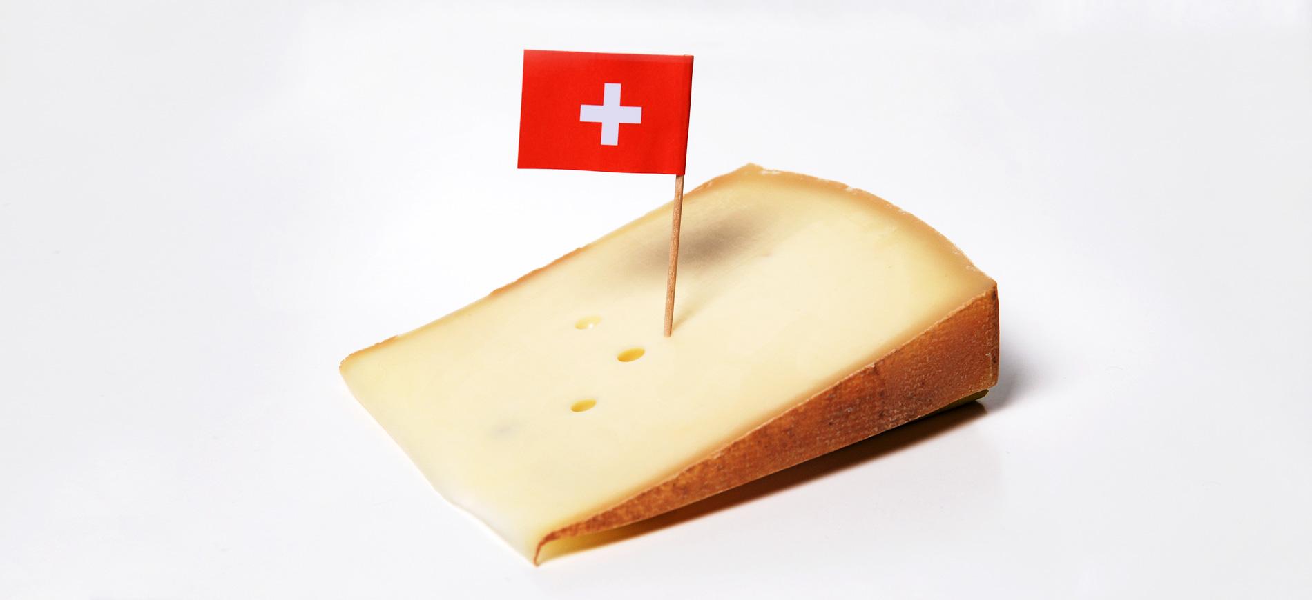 Zahnarzt Dr. Marco Eck - Schweiz 1